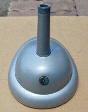 Vintage Shure S36 Microphone Stand, Good Shape...Look!