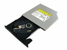 Lettore / Masterizzatore SBW-241 DVD-ROM CD-RW Combo Drive