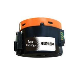 Toner für XEROX PHASER 3010 3040 WORKCENTRE 3045 106R02182
