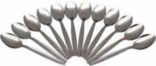 Teaspoon Collectable Cutlery