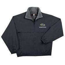 5c75cbbd9 Dunbrooke Clothing for Men
