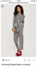 c23cdfd54bd Topshop Striped Jumpsuits   Playsuits for Women