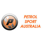 PETROL SPORT AUSTRALIA