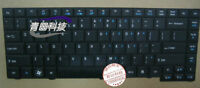 Original keyboard for acer TraveMate P243 P253 US layout 0428#