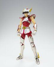 Pegasus V1 Revival. Saint Seiya. Myth Cloth  (PRE-ORDER) Bandai Spirits
