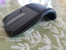 Microsoft Arc Touch (RVF-00050) Mouse