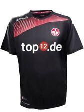 Fußball-Fan-Trikot-FC Kaiserslautern 2. Bundesliga