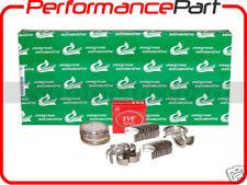 87-93 Mazda B2200 2.2L SOHC Gasket Rings Bearings F2