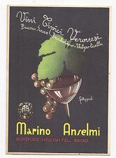 I477-VINO-VERONA-MONTEFORTE-MARINO ANSELMI