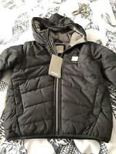 Boys Bench Jacket/coat