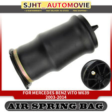 Air Suspension Spring Bag for Mercedes Benz Vito W639 03-14 Rear Left or Right