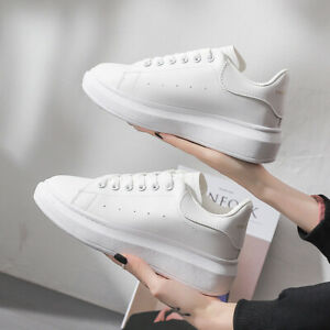 Men/Women Casual sports shoes outdoors non-slip shoes Running shoes