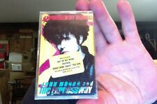 John Moore & the Expressway- Expressway Rising- new/sealed cassette tape