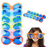 Giant Big Oversized Large Huge Novelty Funny Sun Glasses Shade Party FancyDre TB