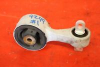 2006 HONDA CIVIC SI COUPE FG2 OEM FACTORY ENGINE MOTOR MOUNT #1 ASSY #9249