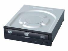 Teac Dv-w5600s Internal Dvdâ±rw Black Optical DISC Drive Dv-w5600s-300