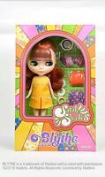 NEW Takara Tomy Neo Blythe Shop Limited Sarah Shades Doll from Japan