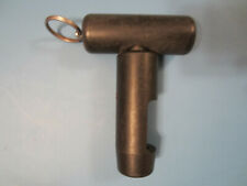 Cable .875 Coring Tool