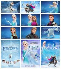 Frozen Olaf And Sven Maxi Poster 61cm x 91.5cm PP33389-576