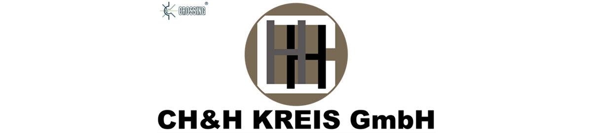 CH&H KREIS-Shop