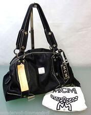 Designer-Handtaschen MCM Damentaschen mit Innentasche (n)