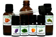 GreenHealth Essential 101: Starter Set - Free Shipping