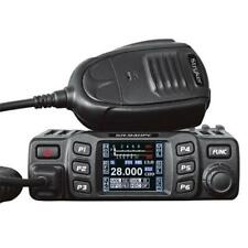 Stryker SR94HPC 10 M 45 W Radio with Full Color TFT Display