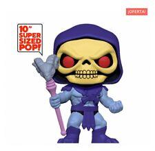 """Funko Pop Super Sized Skeletor 10"""" Pre Order"""