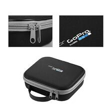 Gopro Accessories Travel Storage Collection Bag Case For Go pro Hero 5 4 3+