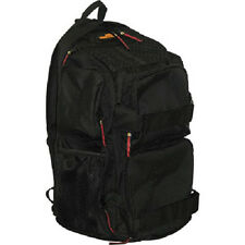 Tiger Claw Elite Backpack Gear Gym Bag Martial Arts Karate Taekwondo Equipment