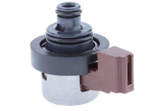 Automatic Transmission Shift Solenoid For 04-10 Infiniti QX56 Nissan Armada 5.6
