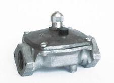 "Beckley Natural Gas Appliance Regulator 15mm (1/2"") Model 2300"