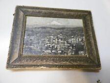 1924 Bardell Postcard Packet Miniature 15 views Portland