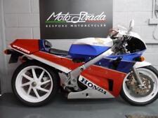 Honda Super Sports VFR