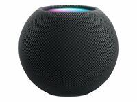 MY5G2D/A Apple HomePod mini Smart-Lautsprecher Wi-Fi, Bluetooth ~D~