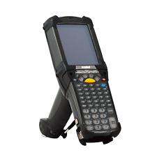 Symbol Motorola Mc9090 Handheld Terminal Touchscreen Replacement Repair Service