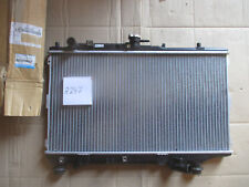 original Mazda 323 (BG) BP28-15-200D,Wasserkühler,Kühler,