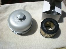 BMW R50 R60 R50/2 R60/2 R69 Air Cleaner and filter assembly