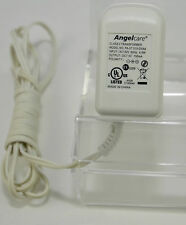 Model #PA-07.515 Graco Vibe Baby Monitor Power Adapter Model AC401  Angel Care
