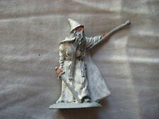 Gandalf - Metal - Mithril Miniatures (M125) - Lord of the Rings The Hobbit 1988