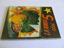 Il Piccolo Ranger n.49 Originale Prima Edizione - Più che Ottimo.