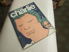 charlie  mensuel  111 ...1978...BE