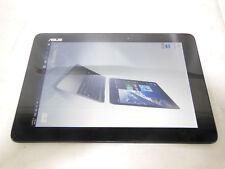 "Asus Transformer Book T100H 64GB 10.1"" Wi-Fi Tablet Only *Aqua Blue* (57231)"