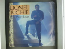 PENNY LOVER  BY LIONEL RICHIE  45 RPM RECORD