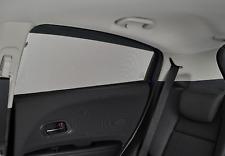 Genuine Honda HRV Rear Window Shades Sun Protectors 2015-Current