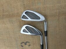 Dunlop Fuzzy Zoeller #2 Iron or PW Options ⛳ Steel ⛳ YOU CHOOSE IRON