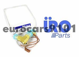 New! Porsche 911 URO Parts A/C Expansion Valve 1158350072 1158350072