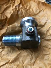 Tachometer Mini Signal Generator 90148