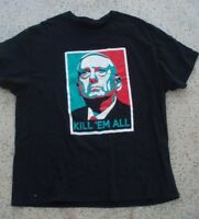 Mad Dog T shirt