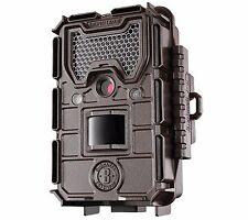 Bushnell Trophy Cam HD Essential E2 12MP Trail Camera, Tan 119836